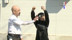 sakushin-kyuudou-toshurenshuu