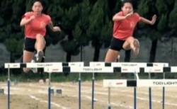 tankyorishidou-hurdle