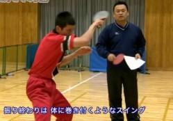 hikashiyama-miyaki-1-1