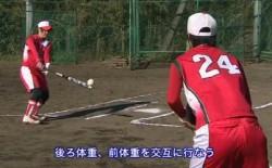 kisarazu-watanabe-3-1