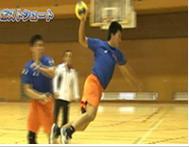 joutatsukakumei-abe-kyougouteamgajissen-sokkou