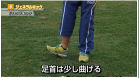 kickjoutatsukakumei-kuriharacoachichioshi
