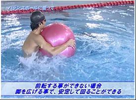 streamline-shiseihojinihissuno