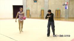 tokyo-joshi2-2-1