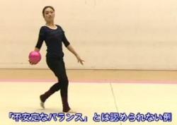 tokyo-joshi2-2-2