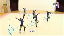 tokyo-joshi2-3-2