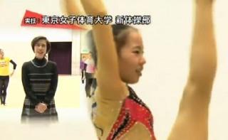 tokyo-joshi2-last