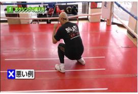 boxingjoutatsu-habahatekisetsuka
