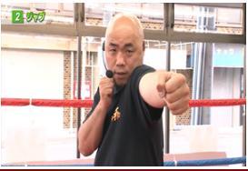 boxingjoutatsu-koukatekinajabwo