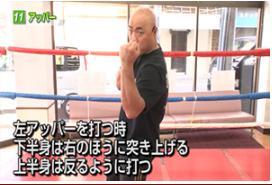 boxingjoutatsu-migikikinanonihidari