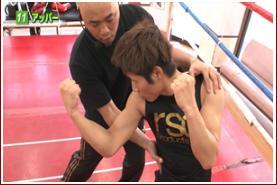 boxingjoutatsu-uppernoiryokuwooohabani