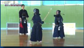 shounenkendou-undoushinkeigayokunakutemo