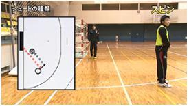 sideshoot-sideplayertokuyuuno