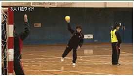 sideshoot-tokutenchancegaoohabaup