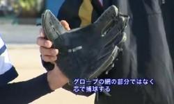 kishikichuu-1-glove