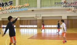 takushokudaigaku-1-conbinadrivekick2