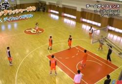 takushokudaigaku-2-teamzone23