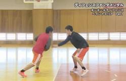 takushokudaigaku-defencefunda1on1