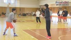 takushokudaigaku-shootinglowpost
