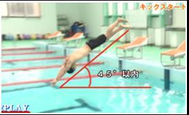 turn-nyuusuikakudoworishou