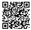 sports-qrcode